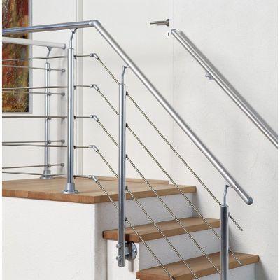 Rampes d'escalier 3